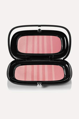 Marc Jacobs Beauty - Air Blush Soft Glow Duo - Kink & Kisses 504