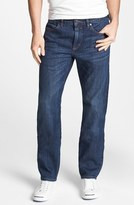 Tommy Bahama Men's 'Walker' Straight Leg Jeans