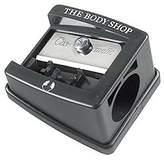 The Body Shop Pencil Sharpener - 1Small