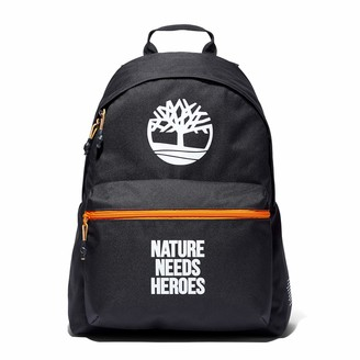 Timberland Crofton Story Telling Backpack