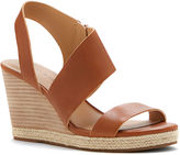Lucky Brand Lowden Wedge