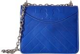 Tory Burch Alexa Convertible Shoulder Bag Shoulder Handbags