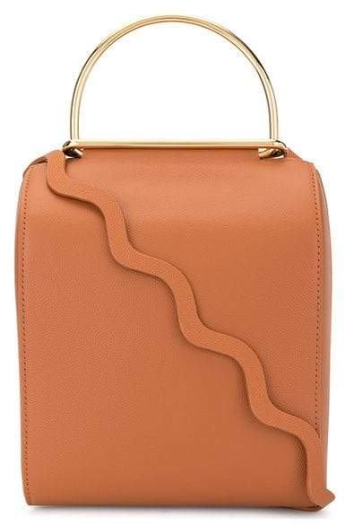 3428205fda Roksanda Shoulder Bags - ShopStyle