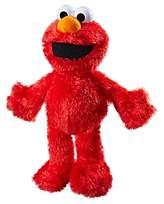 Sesame Street Playskool Friends Tickle Me Elmo