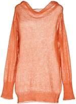 Devotion Sweaters - Item 39749729
