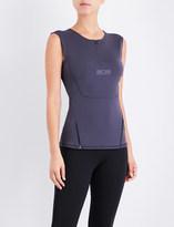 adidas by Stella McCartney Run Clima sleeveless top