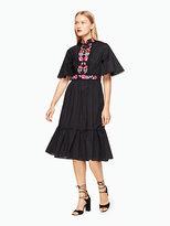 Kate Spade Nicole dress