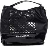 Byblos Handbags - Item 45335278