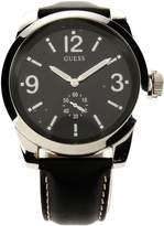 GUESS Wrist watches - Item 58028902