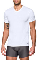 Under Armour 2-Pack V-Neck Undershirts