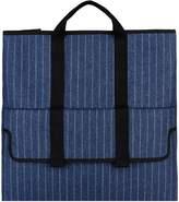 Pijama Backpacks & Fanny packs - Item 45290313