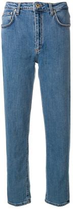 Dondup Anya Denim Jeans