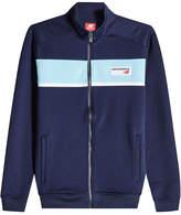 New Balance MJ81551 Track Jacket