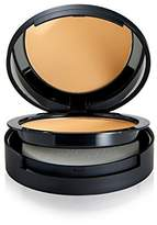 Dermablend Intense Powder Foundation Makeup for Medium to Full Coverage with Matte Finish,0.48 Oz.