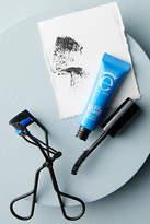 Eyeko Lash Alert Mascara + Curler Set
