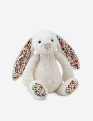 Jellycat Blossom bunny soft toy medium 27cm