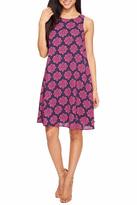 Hatley Henna Floral Dress