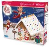 Bed Bath & Beyond The Elf on the Shelf® An Elf's StoryTM Pre-Baked Gingerbread House Kit