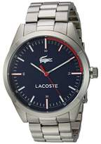 Lacoste 2010731 - Montreal Watches