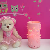 Kirsty Shaw Flower Night Light Ideal Baby Shower Gift