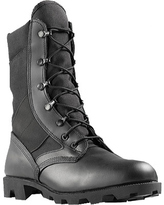 Wellco Men's Imported Hot Weather Jungle Combat Boot