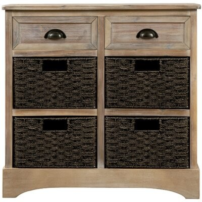 Breakwater Bay Mcneel 2 Drawer Accent Chest Shopstyle Bedroom Furniture