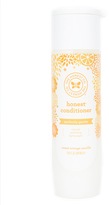 Motherhood The Honest Company Conditioner