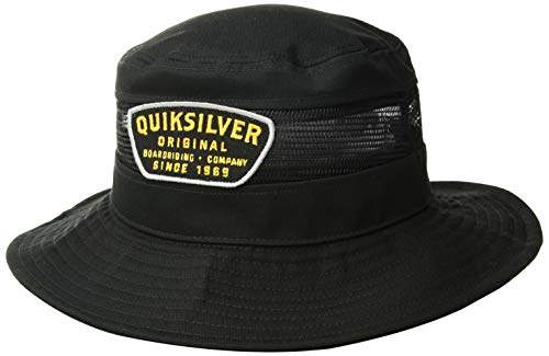 7cefc301 Quiksilver Men's Hats - ShopStyle