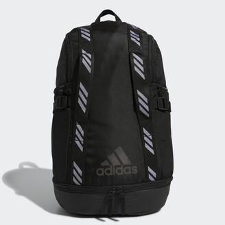adidas Creator 365 Backpack