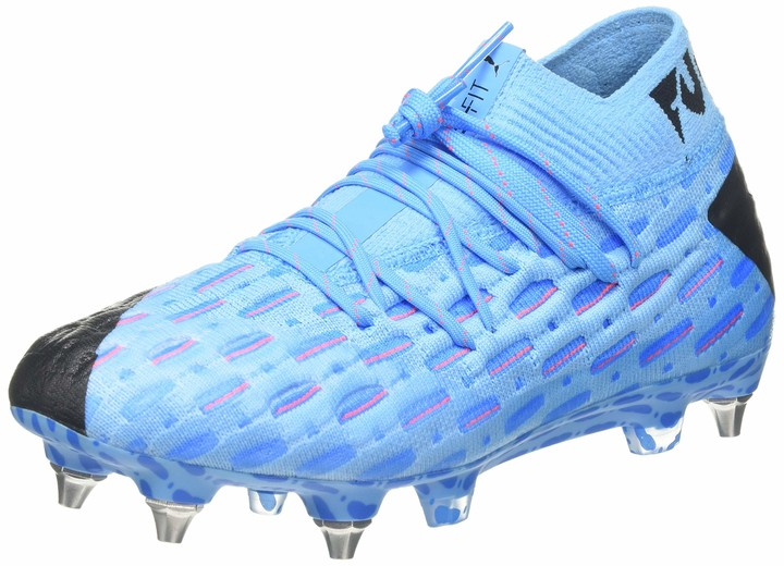 Thumbnail for your product : Puma Unisex Adult's Future 5.1 Netfit Mxsg Football Boots