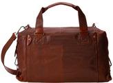 Andrew Marc Bowery Duffel Bag
