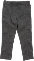 Aletta Casual pants - Item 36874342