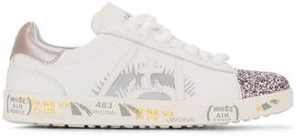 Premiata Andyd sneakers