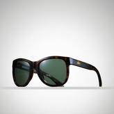 Ricky Sunglasses