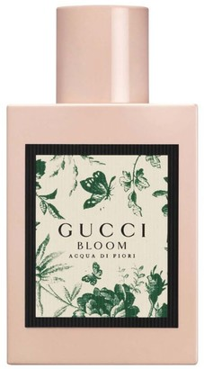 Gucci Bloom Acqua di Fiori Eau de Toilette (50 ml)