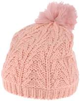 Name It Hats - Item 46479058
