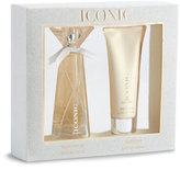 New York & Co. NY&C Beauty - Fragrance Gift Set - Iconic Eau de Parfum & Body Lotion