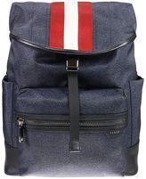 Bally Backpack Bags Men