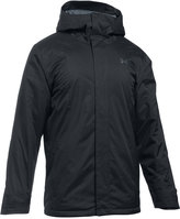 Under Armour Men's Storm ColdGear® Infrared Hooded Jacket