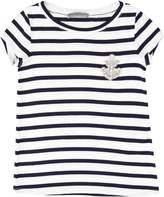 Ermanno Scervino T-shirts - Item 12035104