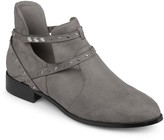 Journee Collection Ozzi Women's Ankle Boots