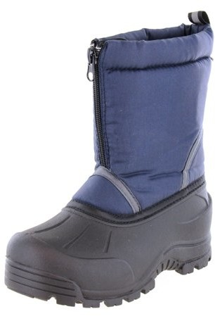 Toddler//Little Kid//Big Kid Northside Alycia Boot