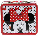 Loungefly Disney Minnie Mouse Lunchbox