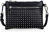 Sole Society Anita Studded Crossbody