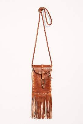 Bed Stu Sandy Lane Leather Crossbody by at Free People