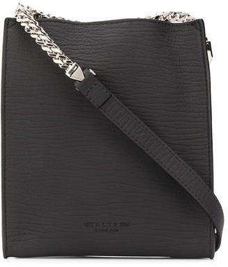 Alyx crossbody bag