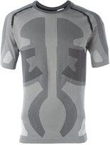 Nike NikeLab x Kim Jones knit T-shirt