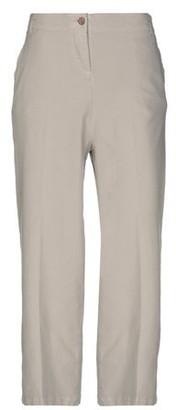 ZHELDA 3/4-length trousers