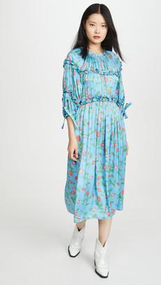 Hofmann Copenhagen Mirielle Dress