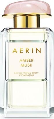 AERIN Amber Musk Eau de Parfum (50ml)